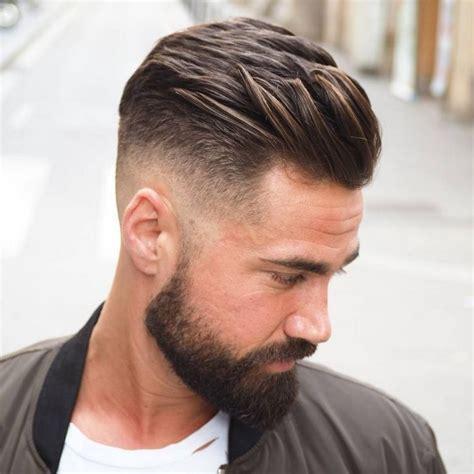 les 25 meilleures id 233 es de la cat 233 gorie coiffure homme tendance sur coiffure homme