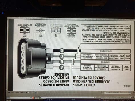 Gmc Sierra Questions Fuel Pump Not Engaging