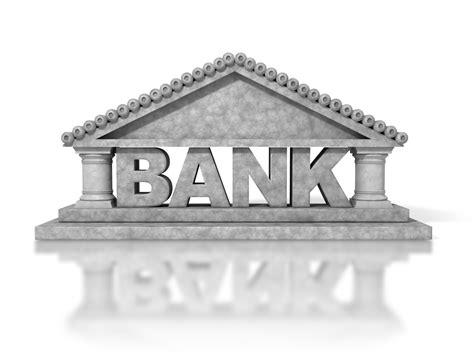 Pic New Posts Wallpaper Bank