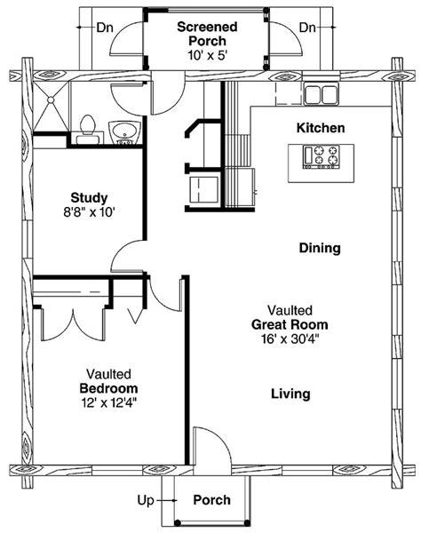 simple  bedroom house plans home plans homepw  square feet  bedroom  bathroom
