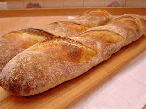 baguette cuisine 12 essential ingredients for cuisine always foodie