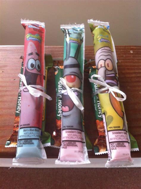 best 25 classroom birthday treats ideas on 682 | 2939c253abe8ce6e21c5ea4e21a5f046 preschool birthday treats preschool snacks