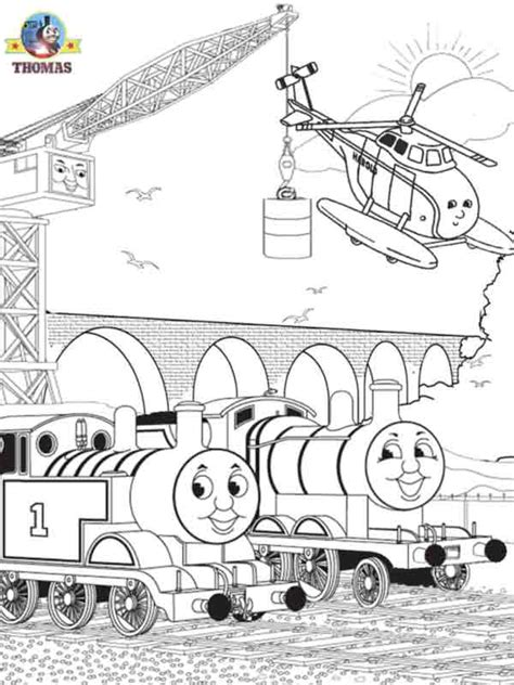 cranky  crane coloring pages coloring home