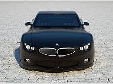 A List of Amazing BMW Cars Luxury Stuff