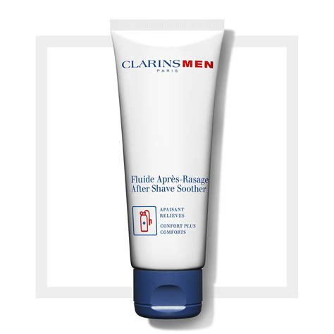 Clarins : beauty Products, cosmetics