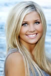 Miss Teen USA Swimsuit Idaho