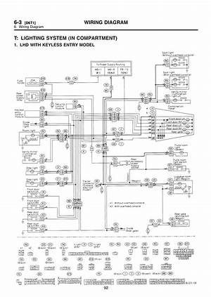 2013 Subaru Outback Stereo Wiring Diagram 41744 Desamis It