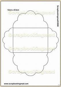 5x7 envelopes fly com and envelopes on pinterest With 5x7 envelope printing template