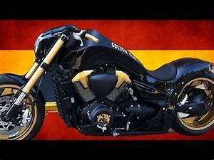 Intruder M1800r Sound : m109r intruder custom thunderbike arnott air ride raw ~ Kayakingforconservation.com Haus und Dekorationen