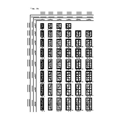 pella proline window size chart  picture  chart anyimageorg
