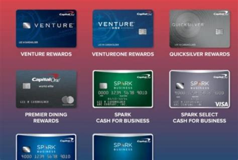 Opening a credit card means getting access to a revolving line of credit from the issuing bank. capitalone.com/activate   Capital One Credit Card Activation Guide