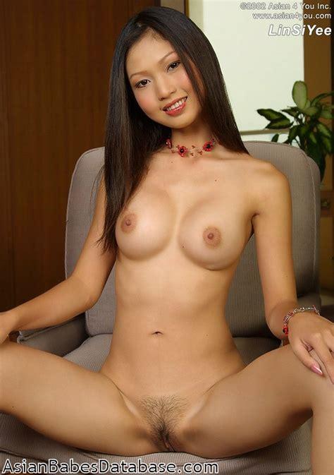 nackt nude china. frauen