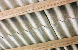 colorado asbestos laws asbestos