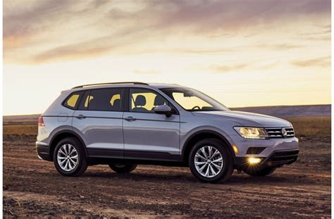 Lease Deals 200 by 12 Best Lease Deals 200 In August U S News
