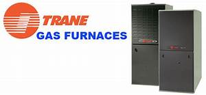 44 Trane Furnace Specifications  Furnace Prices  Trane
