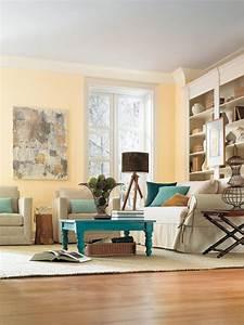 Living Colors Hue : color theory 101 analogous complementary and the 60 30 10 rule hgtv ~ Eleganceandgraceweddings.com Haus und Dekorationen