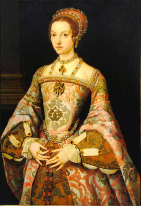 facts  catherine parr fact file