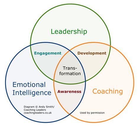 leadershipeicoachingvenn coaching leaders
