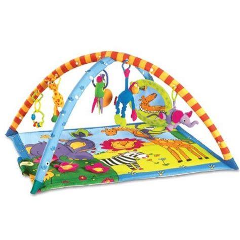 tapis d 233 veil gymini deluxe sons et lumi 232 res eveil et jouets tapis d 233 veil bambinovpc