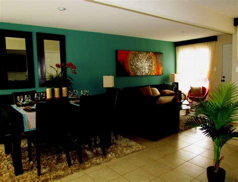 casa como decoracion interiores casa infonavit de casas tipo para