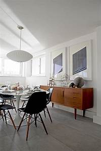 Quel buffet de salle a manger pour votre coin repas for Meuble salle À manger avec buffet salle a manger design