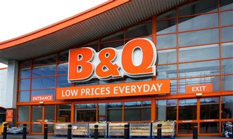 bq sets  tradesman brokerage