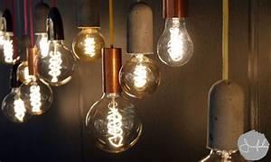 Große Glühbirne Als Lampe : gro e gl hbirne als lampe google suche getting in shape lighting shapes und get in shape ~ Eleganceandgraceweddings.com Haus und Dekorationen