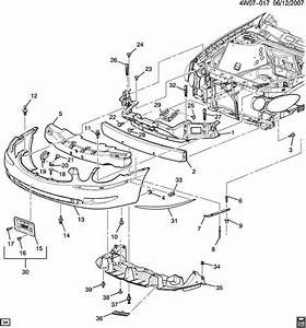 2012 Ford Fusion Wiring Diagram 2012 Ford Fusion Rear