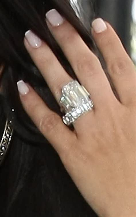 s wedding set never thought i d say this