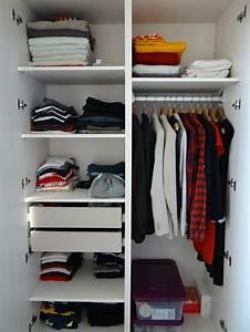 Armoire Sur Mesure Ikea : armoire sur mesure top dressing placard sur mesure with ~ Dailycaller-alerts.com Idées de Décoration