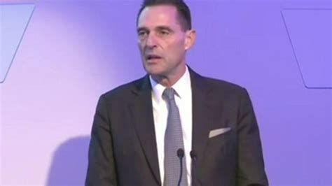 Thomas Cook: CEO 'deeply sorry' for carbon monoxide deaths ...