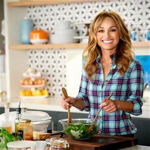 Giada in Italy | Food Network