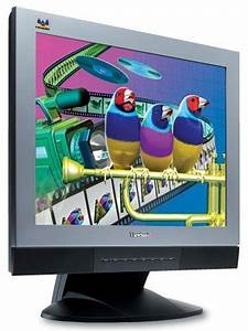 Diagram  Schematic Diagram Manual Viewsonic 1564a Monitor Full Version Hd Quality 1564a Monitor