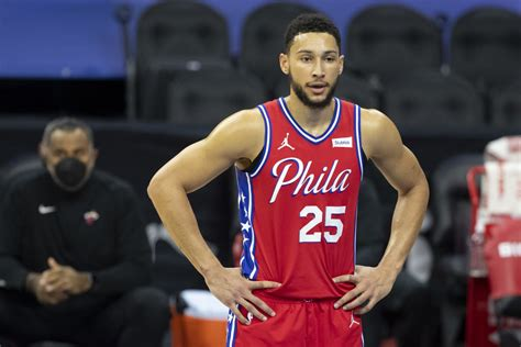 philadelphia ers ranking ben simmons   point guard