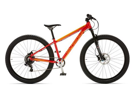 xs    mountain bikes  kids rascal
