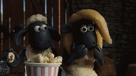 stop motion love gif  aardman animations find share