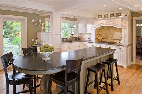 end table kitchen design home design garden