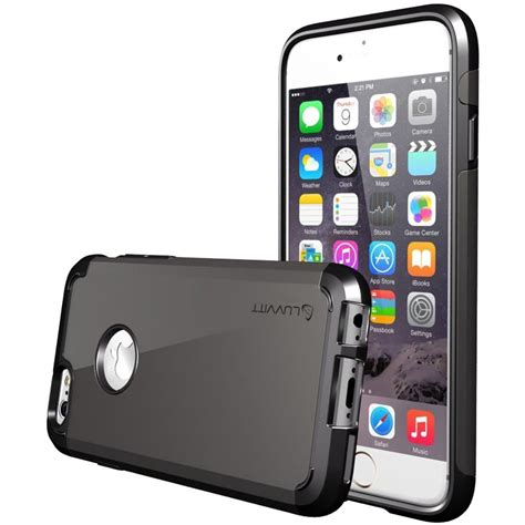 10 Best Iphone 6 top 10 best iphone 6 and iphone 6s cases in november