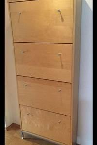 Ikea Pax Schuhschrank : ikea garderobe mit schuhschrank ~ Orissabook.com Haus und Dekorationen