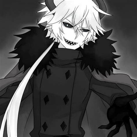 Epic Anime Demons 17 Best Images About The Gray Garden