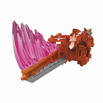 Lionizer Netflix Transformers Toy War Toys Cybertron