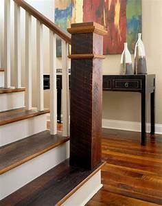 Modern, Rustic, Home, Remodel-, Baton, Rouge, La