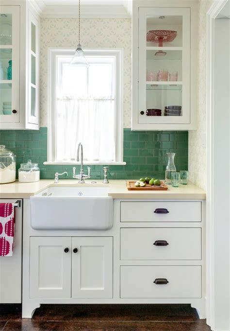 küche waschbecken keramik waschtisch k 252 che bestseller shop f 252 r m 246 bel und einrichtungen