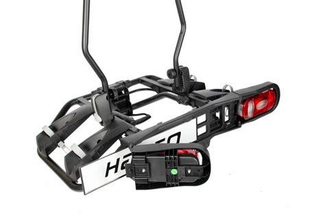 hapro fahrradtraeger atlas premium  modell sportiek