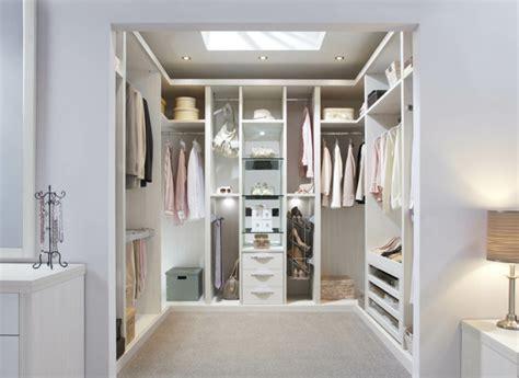Ankleidezimmer Gestalten Beispiele by Offener Kleiderschrank 39 Beispiele Wie Der