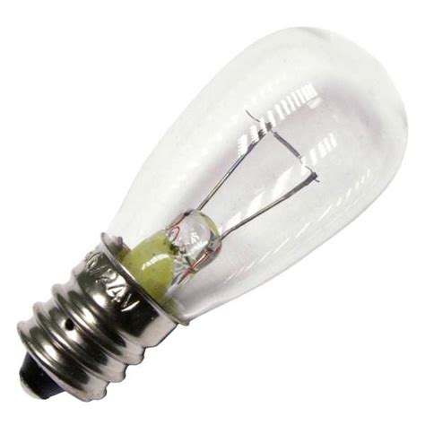 eiko 40792 low voltage light bulb