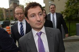 Ex-Goldman trader 'Fabulous Fab' found liable in mortgage ...