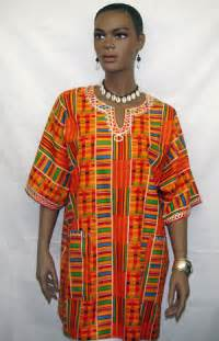 African Dashiki Shirts Women