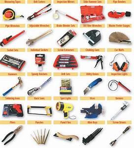 PDF Plans Hand Tools Download carpenter's saw bench