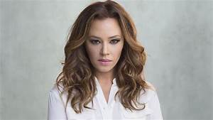 'Leah Remini: Scientology and the Aftermath' Examines ...